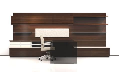 executive modern desk modern glass executive desk ambience dor 233