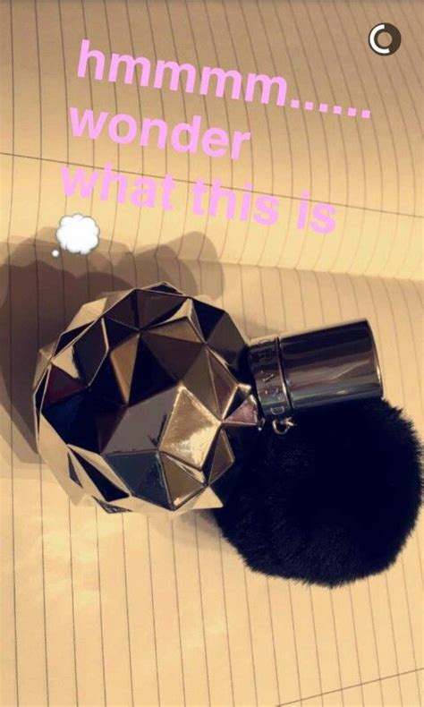 fragrance by ariana grande frankie its frankie by ariana grande and its the perfume that is