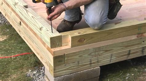 build  garden shed wall framing youtube