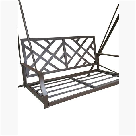 ace hardware porch swing ace hardware swing 28 images living accents verona