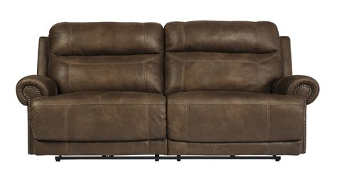Reclining Sofa Prices Reclining Sofa Brown Big S Furniture Store Las Vegas Nobody Beats Big S Lowest Prices