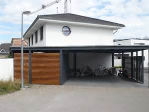Carport Builder brisbane carports cost for design and construction pro carports brisbane