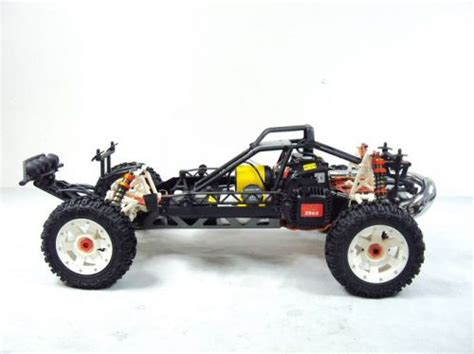 Shock Mobil Rc By Jualan Hobby rovan bajas rc hobby from china manufacturer yongkang