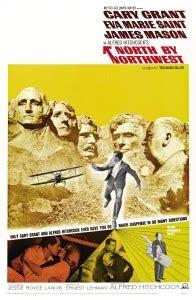 filme stream seiten north by northwest now streaming watch 10 espionage films on netflix