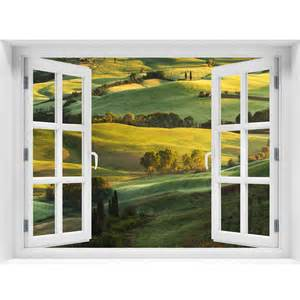 peel and stick wall mural window wall mural beautiful landscape peel and stick fabric