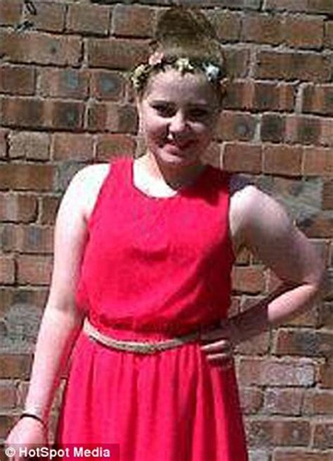 ask fm petition schoolgirl hannah smith trolled to death by bullies on