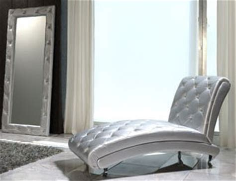 silver mirrors for bedroom 105 best images about silver bedroom sets on pinterest