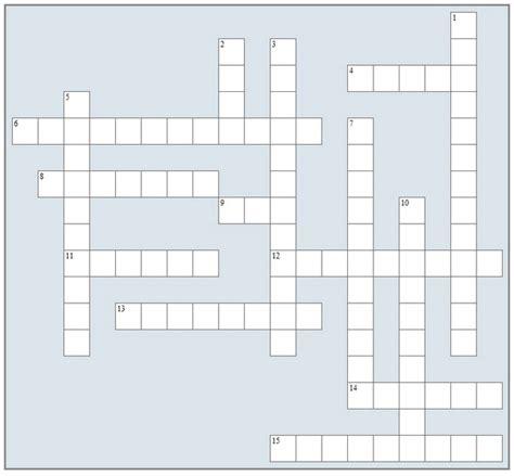 type of boat or plane crossword plane engine crossword plane free engine image for user