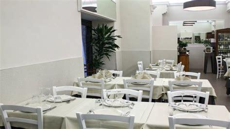ristorante porto corallo restaurant porto corallo 224 rome avis menu et prix