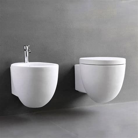 igienici bagno le giare igienici ceramiche addeo