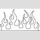 Flame Tiara | 470 x 260 jpeg 17kB