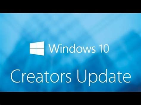 windows 10 tutorial in hindi windows 10 upgrade process of upgrading with windows 10