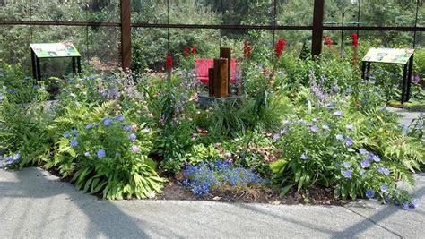 Leland Gardens by Retirement Spotlight Leland Carolina
