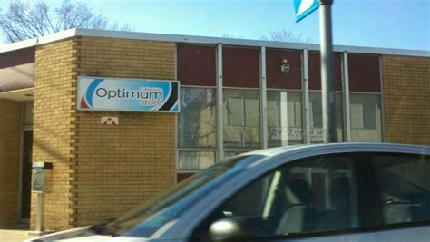 Optimum Office Near Me by Photos For Optimum Store Yelp