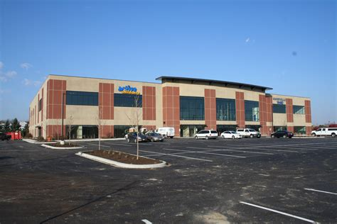 100 cost to paint exterior commercial building best - Cost To Paint Exterior Commercial Building