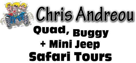 fiat logo transparent jeep logo transparent stunning new chrysler town u