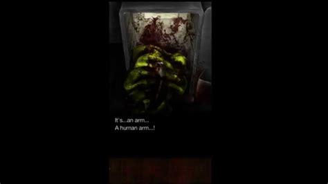 murder room murder room chapter 2