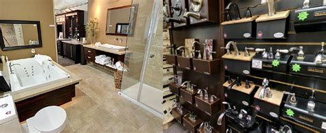 family home improvements showroom info