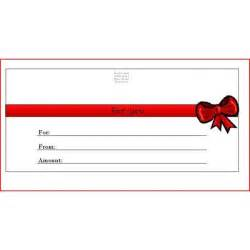 make your own gift certificate template free certificate border templates free clipart best