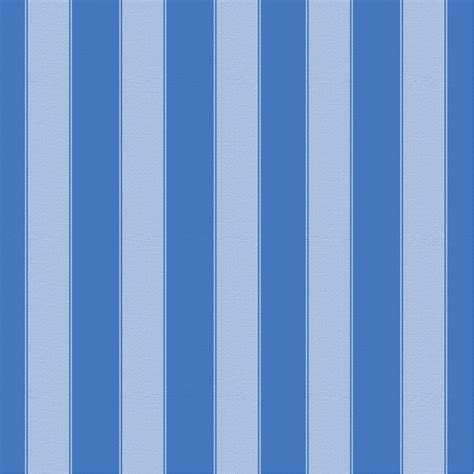blue striped background stripes background blue texture free stock photo