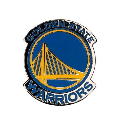 golden state warriors l warriors