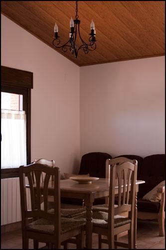 apartamentos albarracin apartamento barrena albarrac 237 n espa 241 a actualizado