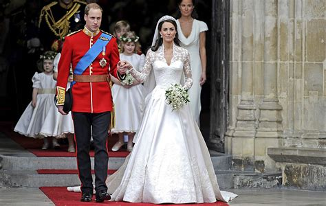 cost of the royal wedding a look back at the royal wedding fourth anniversary i
