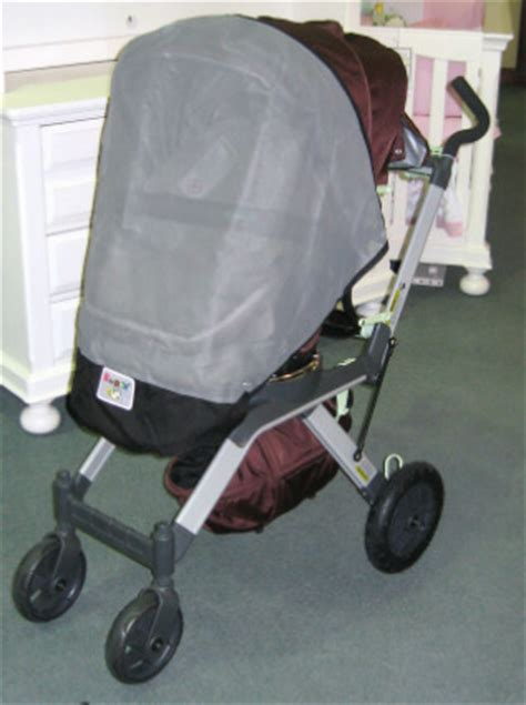 orbit baby infant seat cover orbit toddler seat stroller cover discount package from