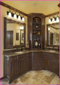 vanity bathroom sinks corner sink bathroom vanity home decor takcop