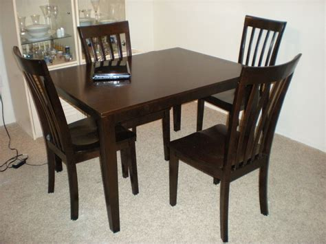 Dining Room Chairs Atlanta Dining Room Sets Atlanta Ga