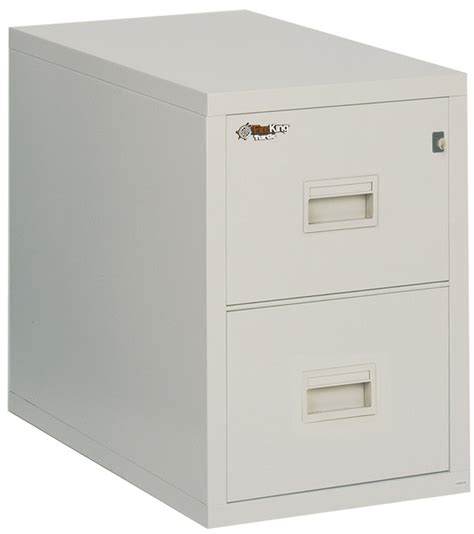 Fireking File Cabinet by Fireking Fireproof Safes