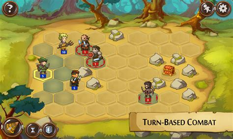 turn based android braveland android apps on play