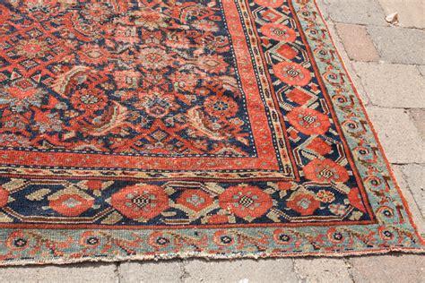 malayer rugs malayer rugs roselawnlutheran