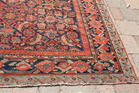 malayer rugs roselawnlutheran