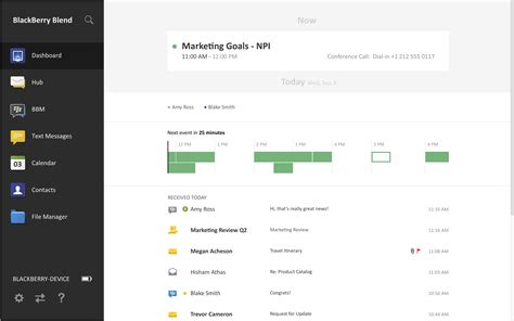 home design app for blackberry 100 home design app for blackberry how to enable