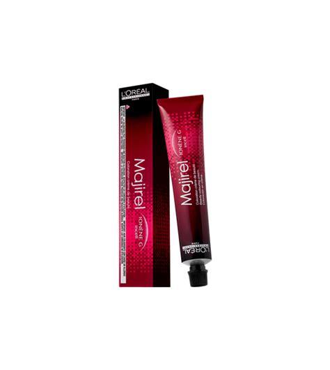l or 233 al majirel 7 4 mittelblond kupfer tintes l or 233 al professional productos de coloraci 243 n tienda