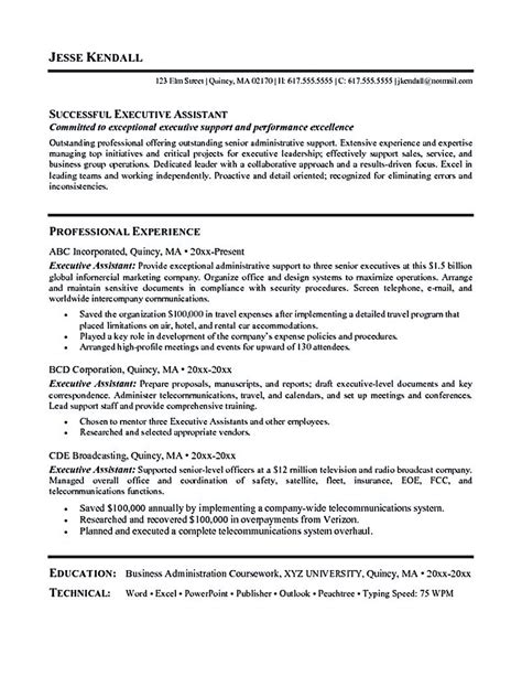 sample cover letter admin dolap magnetband co