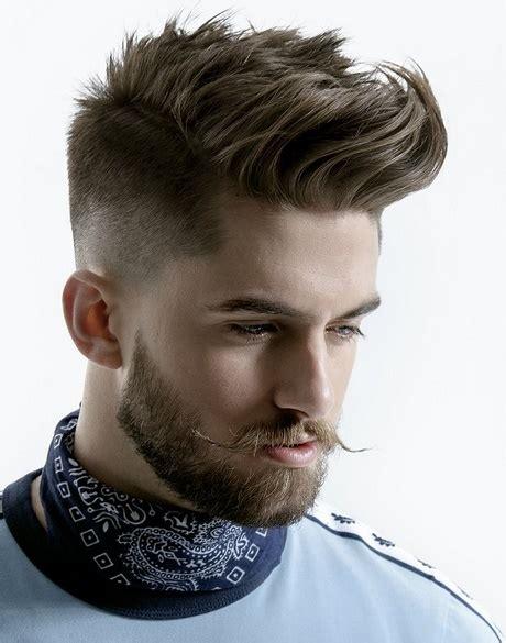 cules son los cortes de pelo y peinados para hombres de cortes de cabellos para hombres cheap cortes de cabello