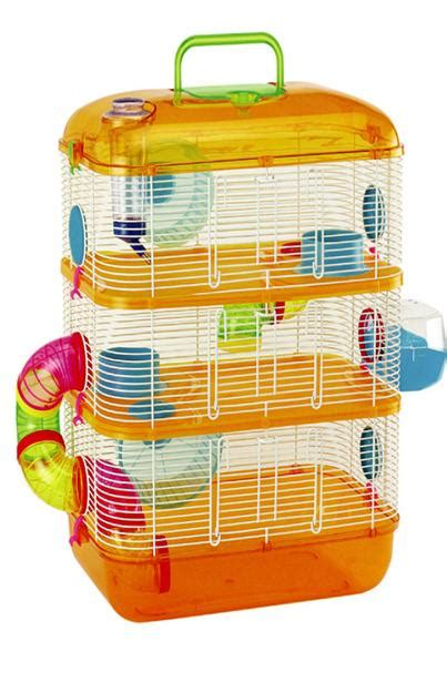 Cages For Hamsters Hamster Cage Spree Hamster Cages Spree