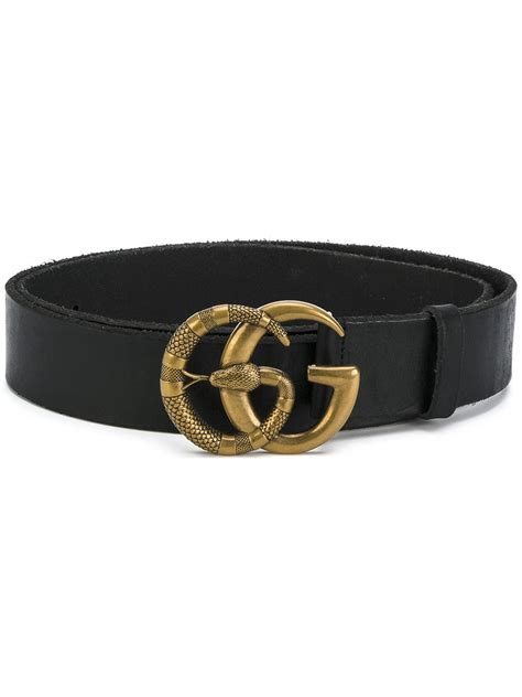 Gucci Gift Card Balance - gucci double g buckle belt the webster