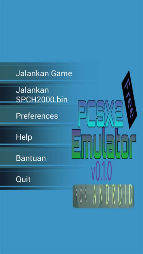 ps2 android apk akmal fairuz gamer ps2 emulator apk pcsx2 emulator apk bios