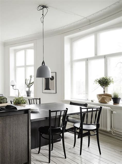 black extension dining table black dining table extension to kitchen island black