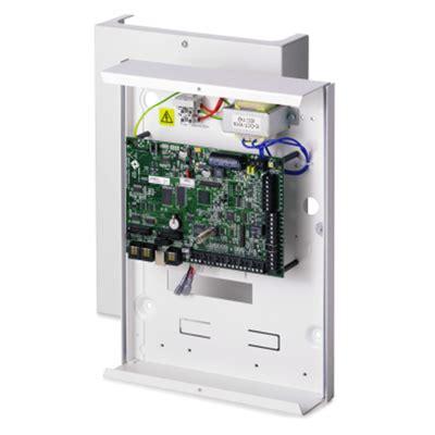 Panel Alarm Omni 400 vanderbilt spc4221 220 intruder alarm system panel specifications vanderbilt intruder
