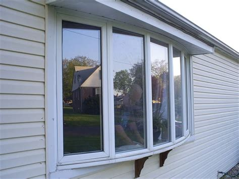 window house repair house window repair 28 images home window repair house window glass replacement