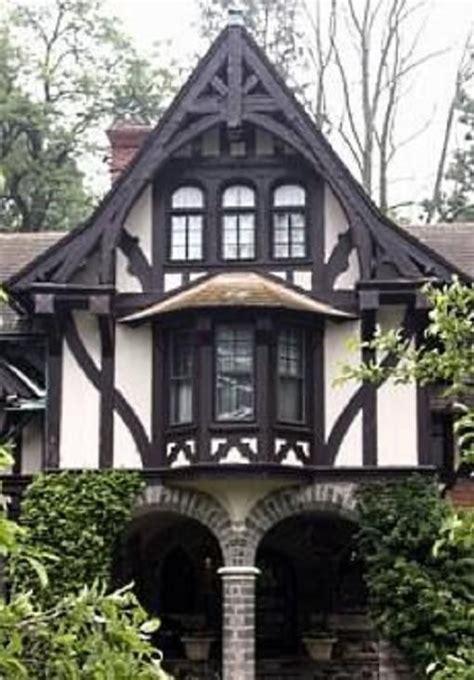 tudor bungalow 1466 best images about estate of the art on pinterest
