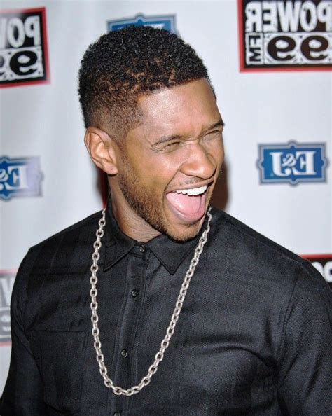 ethnic boys hair cut african american men fashion google search pilot