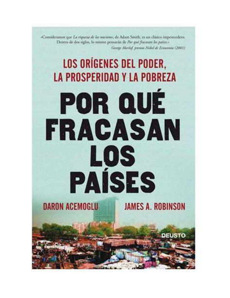 libro eye classics at the aumentan las aportaciones sobre la desigualdad entre pa 205 ses the eye of time
