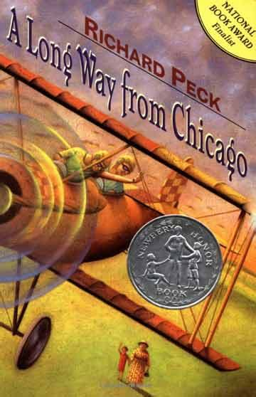 chicago book pictures a way from chicago book cover readwritereadsomemore
