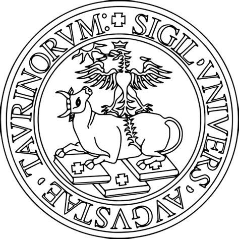 file unito logo svg