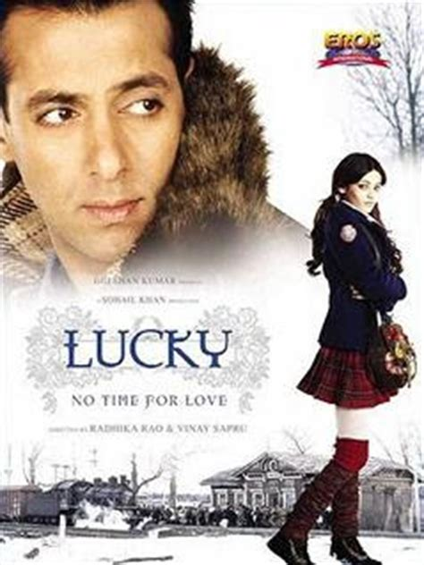 lucky no time love mp3 songs download latest download every time hits songs lucky 2005 hindi